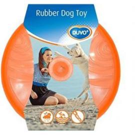Duvo+ TPR flash frisbee