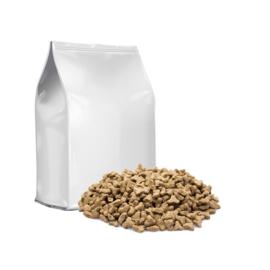 Premium Anti-Struvite Adult Kat 2 kg