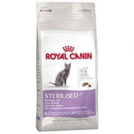 Royal Canin cat sterilised 400gr