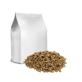 Premium Sensitive Adult Kat 10 kg