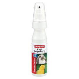 Beaphar Anti-Ongedierte spray 150 ml