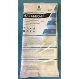 Veip halamid-d professionele desinfectiemiddel