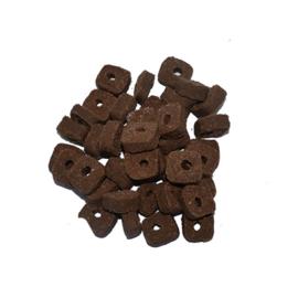 Zachte beloning lam graanvrij 500 gram
