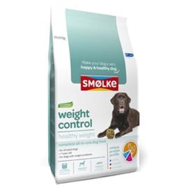 Smølke weight control 3kg