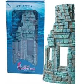 Hydor H2O Show Atlantis Tempel