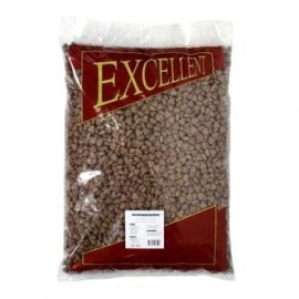 Excellent Menu Senior brok 10 kg