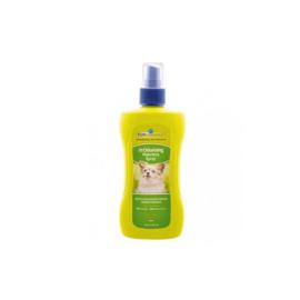 FURminator deodorizing waterless spray 251ml