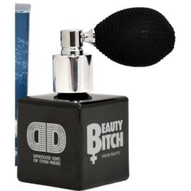 Duvo+ Beauty Bitch eau de toilette