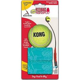 Kong Handipot launch refill