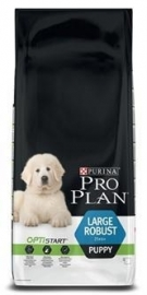 Pro Plan Puppy large breed robuust 12kg