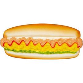 Duvo+ Latex hotdog met piep