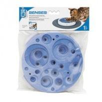 Hagen Cat it Senses replacement scratching pad