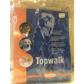 Nobby topwalk maat S