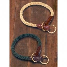 Ranger sliphalsband groen 35 cm