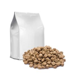 Premium adult lam/rijst 10kg