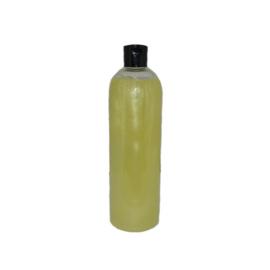 Aloë Vera Shampoo 500ml