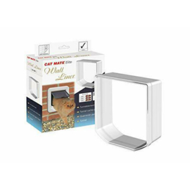 Cat Mate Elite Wall liner tunnel 308W