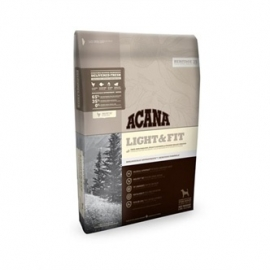 Acana Heritage Light & Fit 340gr.