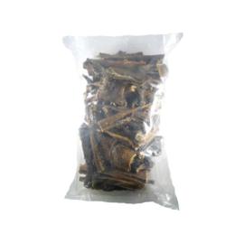 Runderpens 250 gram