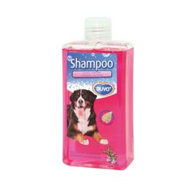 Duvo+ Shampoo rozemarijn geurig 250ml