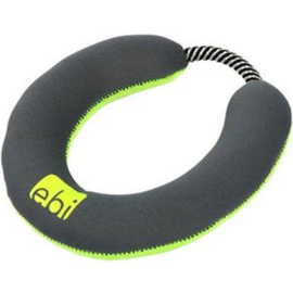 Ebi rope – floatable dex L