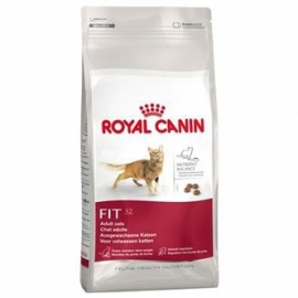 Royal Canin cat fit 400gr