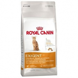 Royal Canin cat exigent protein preference 400gr