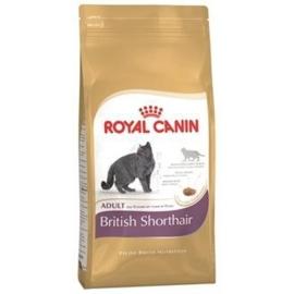 Royal Canin Britse korthaar adult 400gr