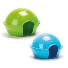 Savic hamsteriglo groen
