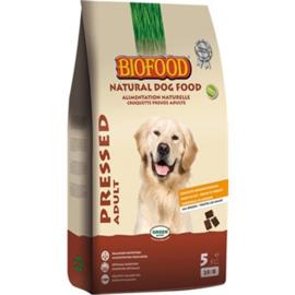 Biofood vleesbrok geperst 13,5kg