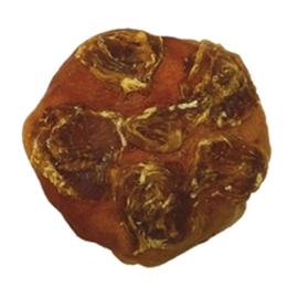 Croci Bakery michetta kip 10 cm