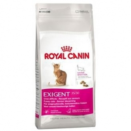 Royal Canin cat exigent savour sensation 400gr