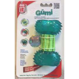 Dog-it Gumy chew & clean