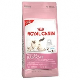 Royal Canin babycat 400gr