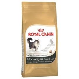 Royal Canin Noorse Boskat adult 2kg