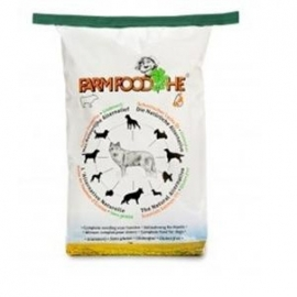 Farm Food high energy glutenvrij 15kg