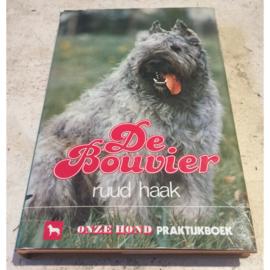 Praktijkboek De Bouvier