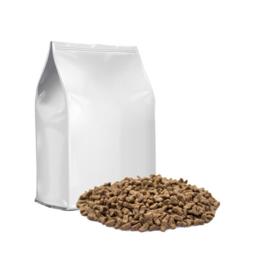 Premium Adult Kat 2 kg