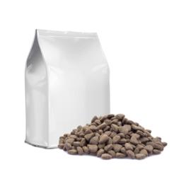 Super Premium adult lam/rijst 4kg