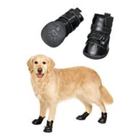 Karlie Xtreme boots hondenlaarsjes XXS