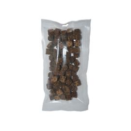 Vleesbrok kip graanvrij 150 gram