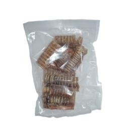 Runderluchtpijp 250 gram