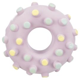 Latex mini ring