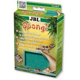 JBL Reinigingsspons groen