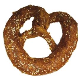 Croci Bakery pretzel kip 19 cm
