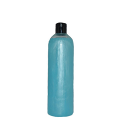 Total Care shampoo 500ml
