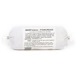 BARFmenu pancreas 20x 250gr