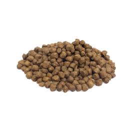 Proefpakketje Super Premium adult mini lam/rijst