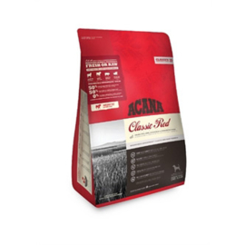 Acana Classic red 340 gr.