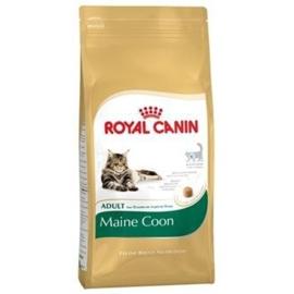 Royal Canin Maine Coon adult 400gr